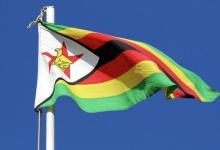 Зимбабве вводит в обращение суррогатные деньги