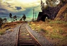 Путешествуем безопасно: дорога дальняя