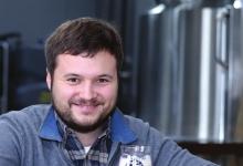 Бизнес-история №1. Пенный бизнес. Как организовать пивоварню?