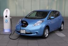 В 2016 году электромобили привлекли $2 млрд инвестиций
