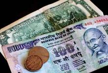 Индийская финансовая революция изменит мир