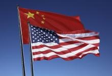 FT: Китай утратил статус крупнейшего кредитора США