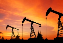 Цена на нефть поднялась выше $58 впервые с лета 2015 года