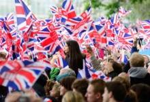 Британцы сократили разрыв между богатыми и бедными