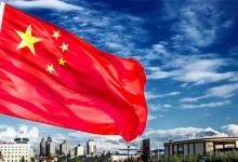 Китай повышает налоги и распугивает бизнес