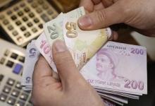 Эксперты: Турецкую лиру ждет рост