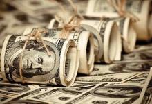 Инфраструктурные инвестиции в мире выросли до рекордных $413 млрд