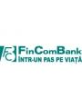 FinComBank