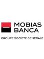 Mobiasbanca — Groupe Societé Générale