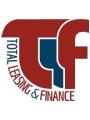 Total Leasing & Finance