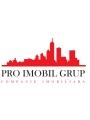 Pro Imobil Grup