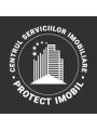 Protect Imobil