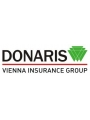 DonarisVienna Insurance Group