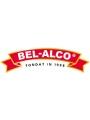 Bel-Alco