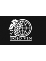 FPC Bojo-Vin