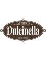 Dulcinela