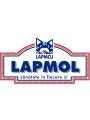ICS Lapmol