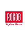 FPC Rogob