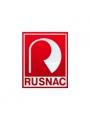 Rusnac-Moldaqua