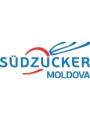 Südzucker Moldova