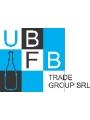 UB FB Trade Group