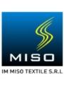 Miso Textile