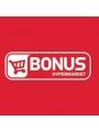 Bonus Hypermarket