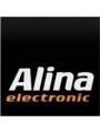 Alina Electronic