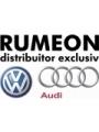 Rumeon