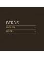BERDS