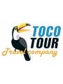 TocoTour Travel Company