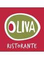 Oliva Ristorante
