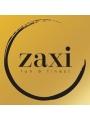 Zaxi Fun & Finest