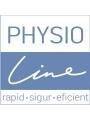 PhysioLine
