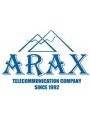 Arax Communications