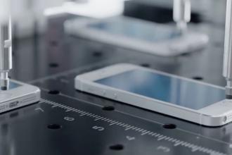Apple планирует запустить производство iPhone в Индии