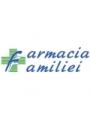 Farmacia Familiei