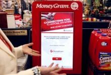 Компания Джека Ма купит MoneyGram
