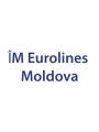 ȊM Eurolines Moldova
