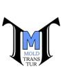 Moldtrans-Tur