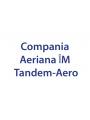 Compania Aeriana ȊM Tandem-Aero