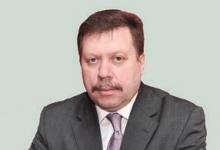 председатель Ассоциации предпринимателей и работодателей Молдовы