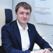Юлиан Костишану,