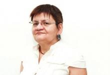 исполнительный директор Центра стратегических исследований и реформ (CISR)
