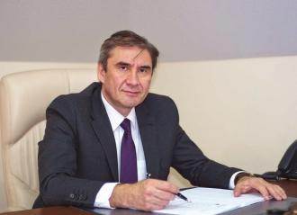 «Астана ЭКСПО–2017» Ворота в Третью промышленную революцию