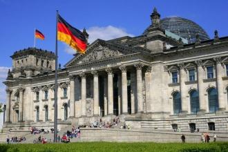 Германия стала самой привлекательной для вывода бизнеса после Brexit