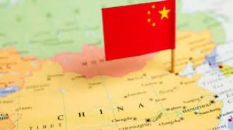 Мир больше не считает Китай «дешевым»