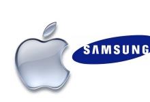 Apple ставит рекорды и обгоняет Samsung