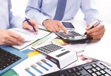 Европейские компании придумали, как снизить налоги и поощрить сотрудников