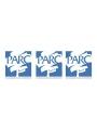 Parc Communications